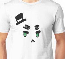 Mochi England Unisex T-Shirt