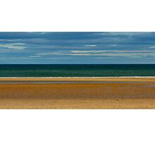 FINDHORN HORIZONS Photographic Print