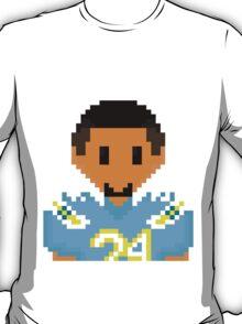 Ryan Mathews 3nigma T-Shirt