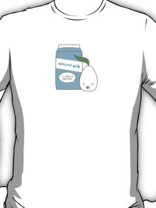 Awesome Milk T-Shirt