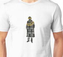 Sherlock Of 221B Unisex T-Shirt