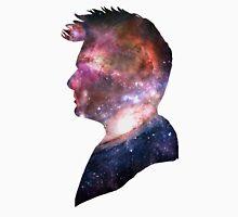 10th doctor galaxy design Unisex T-Shirt
