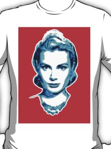 Grace Kelly T-Shirt