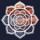 Lotus Sky by redblackberries