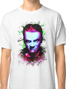 James Cagney, angry Classic T-Shirt