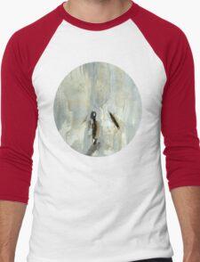 Broken matchstick Men's Baseball ¾ T-Shirt