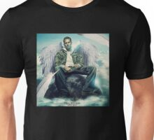 Paul Walker The Best of Actor Unisex T-Shirt