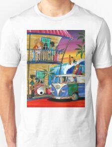 This is Australia T-Shirt