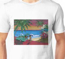 Mr Sandman Unisex T-Shirt