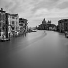 30 seconds in venice by pinkmonty