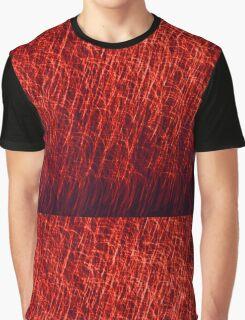 DEEP SLUMBER SMART PHONE CASE (RHYTHM) Graphic T-Shirt