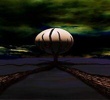 SURREALISM - Life Begins by surreal77