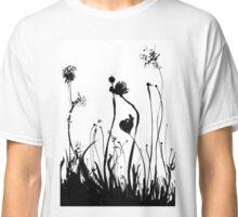 Bud Love Classic T-Shirt