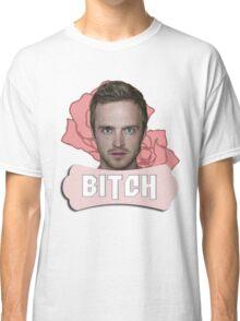 Jesse Pinkman... Classic T-Shirt