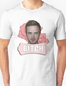 Jesse Pinkman... T-Shirt
