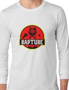 Rapture Park Long Sleeve T-Shirt