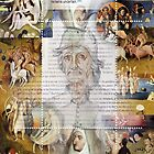 hieronymus bosch by arteology