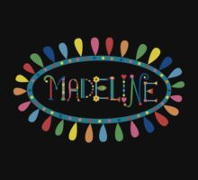Madeline Kids Clothes