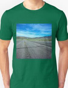 Mountain Highway T-Shirt