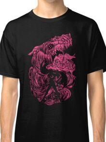Bayonetta: Gomorrah Summon Classic T-Shirt