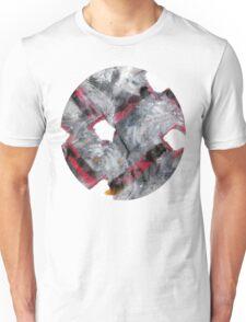 repeatsing matchsticks  Unisex T-Shirt
