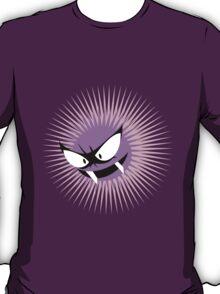 Retro Ghastly T-Shirt