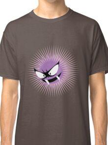 Retro Ghastly Classic T-Shirt