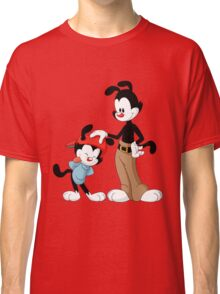 Warner Brothers Classic T-Shirt