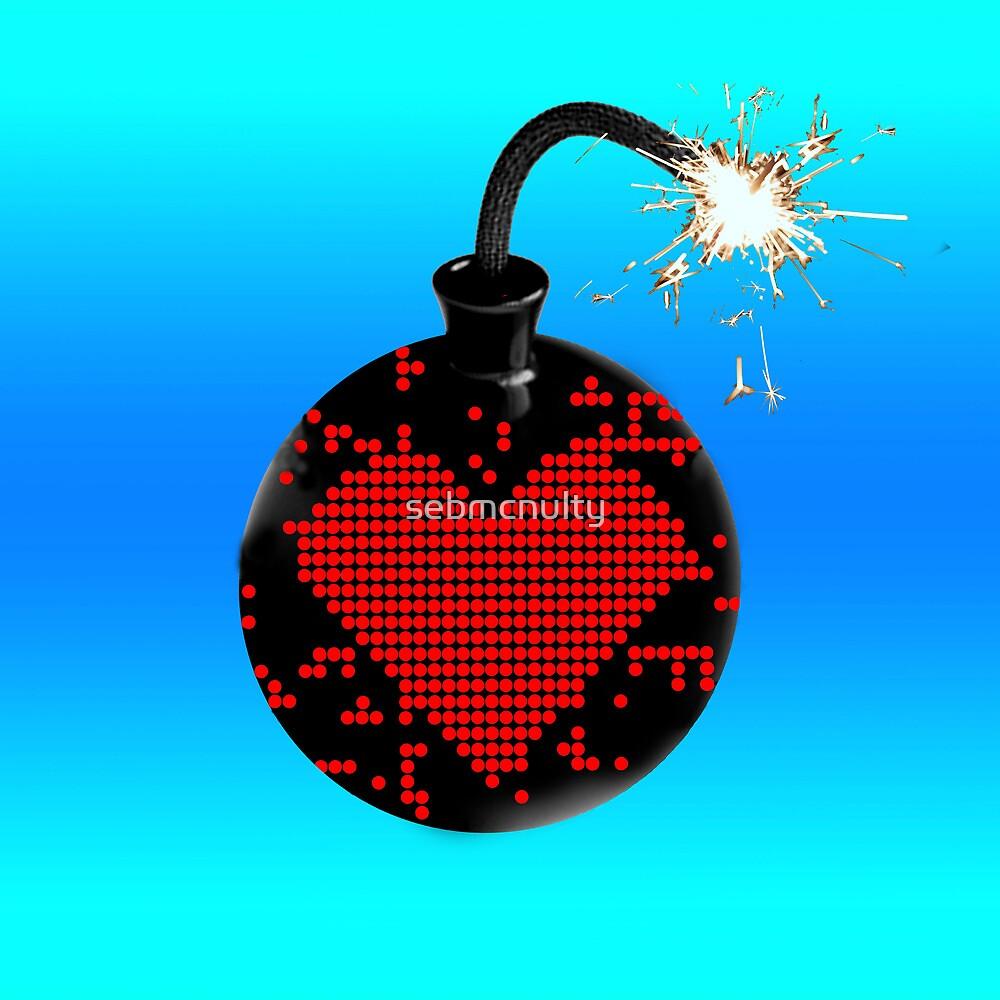 love bomb (cool) by sebmcnulty