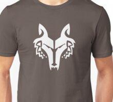 Wolfpack Unisex T-Shirt