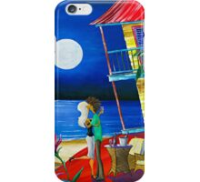 Be my wife iPhone Case/Skin