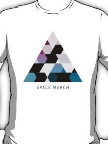 Mountain King - White Tee T-Shirt