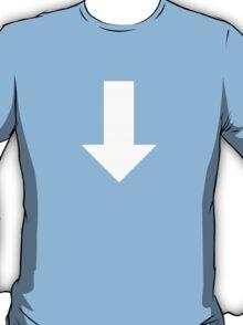 Avatar Arrows T-Shirt