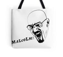 Walter - Hal Tote Bag