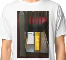 Steiglitz Historic Park Classic T-Shirt