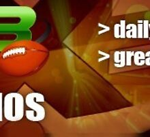 Online Sports Betting by xcelentbet