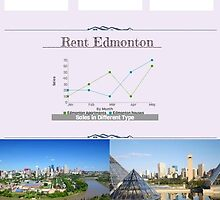 Rent Edmonton by fernandoroy93
