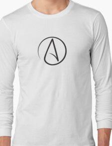 G.I.N.G. Long Sleeve T-Shirt
