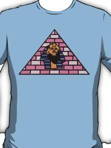 The Pharaoh T-Shirt
