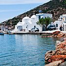 - AEGEAN SUMMER MOMENTS (3) by vaggypar