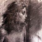 Vania by Lorenzo Castello