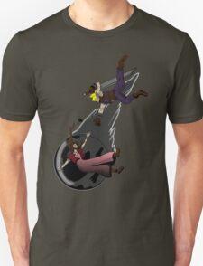 Infinite Fantasy T-Shirt