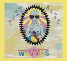 Post Acid by MissyW