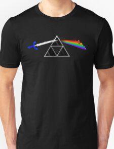 Dork Side of the Moon T-Shirt