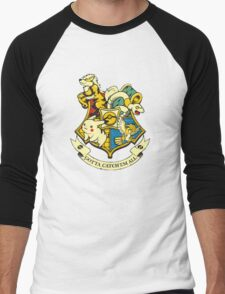 Pokemon Harry Potter T-Shirt