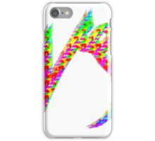 Capricorn Psychedelic iPhone Case/Skin