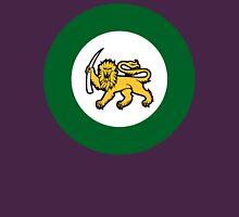 Rhodesian Air Force Emblem Unisex T-Shirt