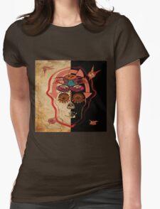 Skull boy T-Shirt