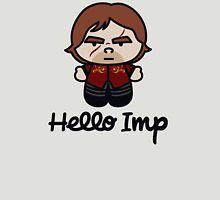 Hello Imp! Unisex T-Shirt