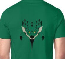 Rathian Unisex T-Shirt